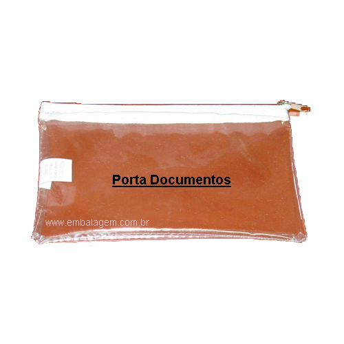 Envelope-Porta-Documentos