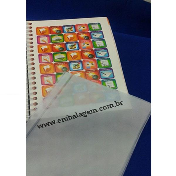 Bolsa-Plástica-Canguru-para-agendas