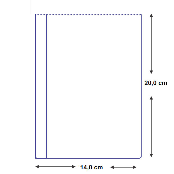 envelope-14-x-20