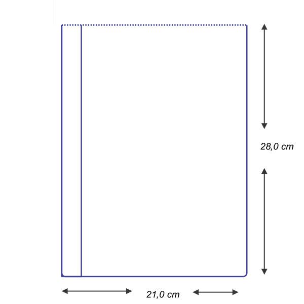 envelope-21×28