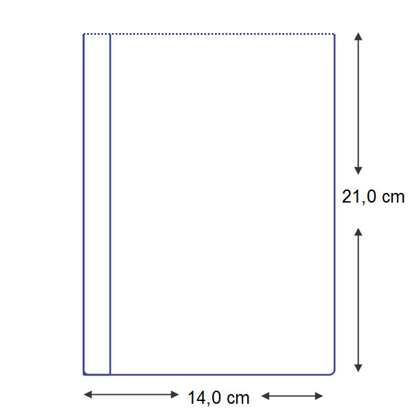 envelope-14×21