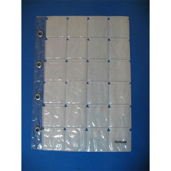 folha-plastica-com-fundo-branco-24-bolsos
