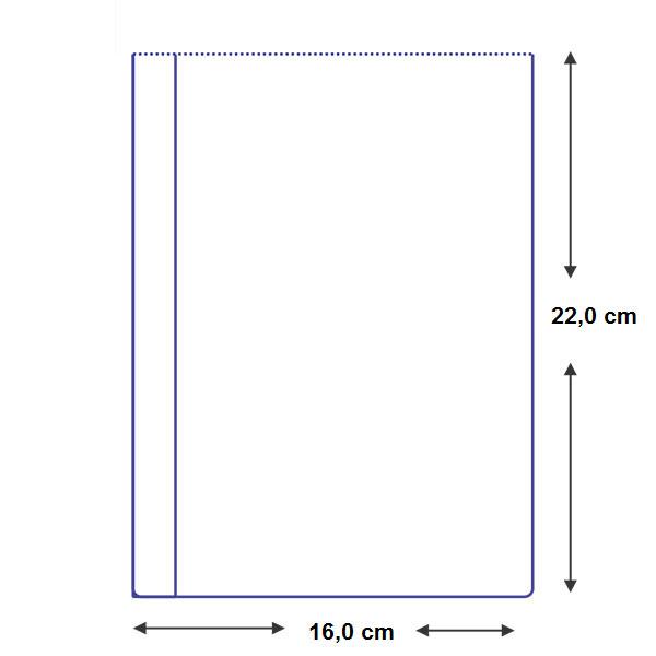 envelope-16-x-22