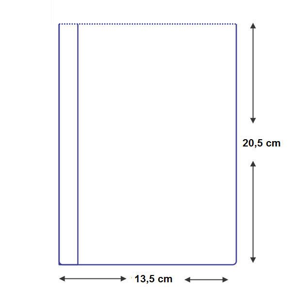 envelope-13,5-x-20,5