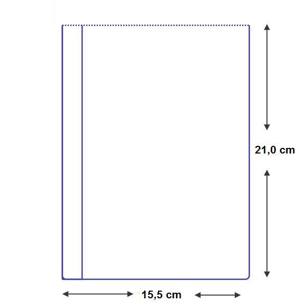 envelope-15,5-x-21