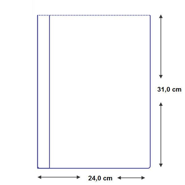 envelope-24-x-31