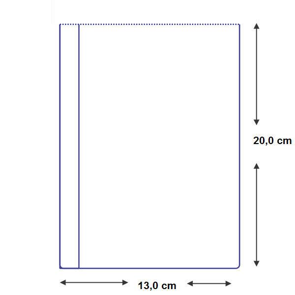 envelope-canguru-13×20