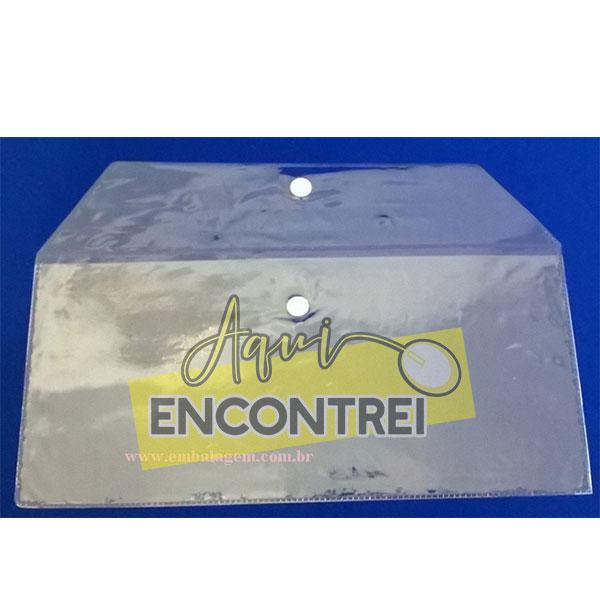 envelope-com-tampa-e-botão