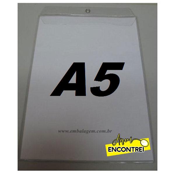 porta-ficha-a5